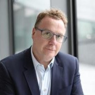 """Inaugural Lecture: Professor Greg Clark on """"The business of cities & the DNA of cities"""""""