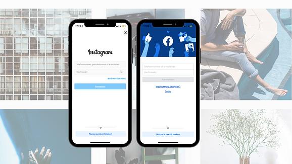 instagram-socialmedia-ootbconcepts.png