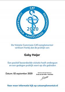 praktijk-gaby-heijer-CAT-certificaat-202