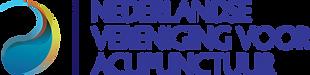 NVA_Logo_transparant.png