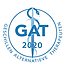 GAT-logo.png