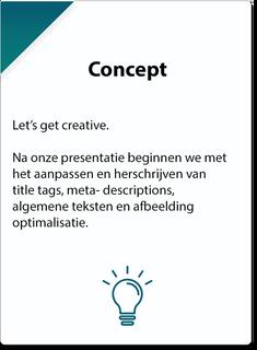 seo-traject-concept-ootbconcepts.png