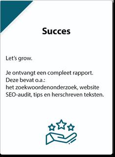 seo-traject-succes-ootbconcepts.png