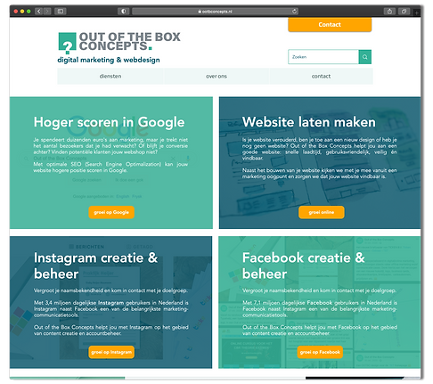 website-laten-maken-voorbeeld-out-of-the