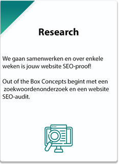 seo-traject-research-ootbconcepts.png