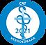 CAT-vergoedbaar-2021-gaby-heijer.png