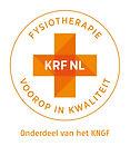 KRFNL-beeldmerk-paul-heijer.jpg