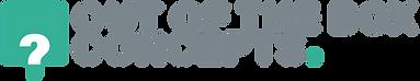 OOTBC-Logo-v2.png