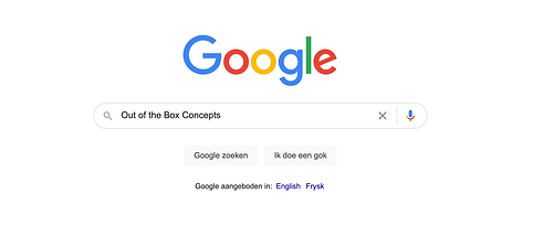 Out-of-the-box-concepts-zoekresultaat-go
