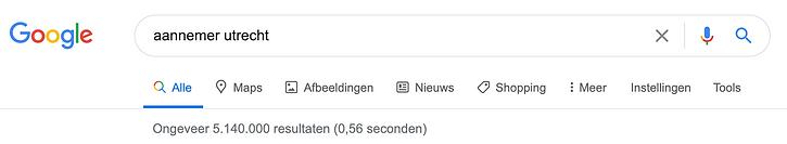 google-resultaat-aanemers-utrecht.png