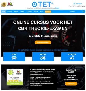 sterre-beijer-tet-webdesign.png