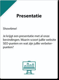 seo-traject-presentatie-ootbconcepts.png