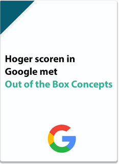 seo-traject-hoger-scoren-google-ootbconc