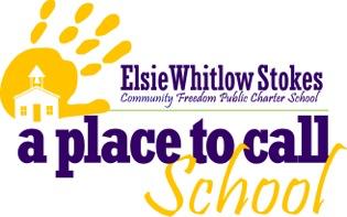 EW Stokes Public Charter School