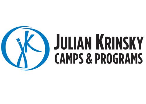 Julian Krinsky Camps & Programs