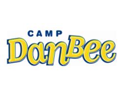 Camp Danbee