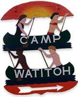 Camp Watitoh