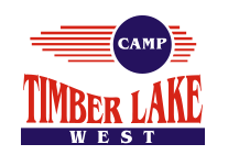 Camp Timberlake West