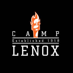 Camp Lenox