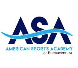 American Sports Academy