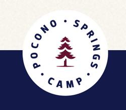 Pocono Springs Camp