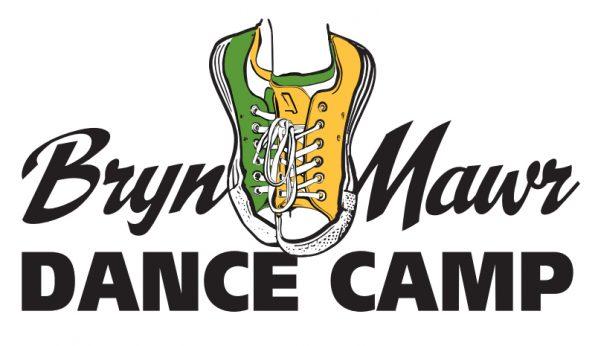 Bryn Mawr Dance Camp