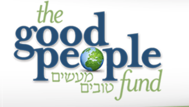 The Good People Fund