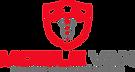 mobile_vax_logo.png