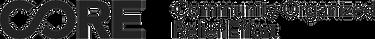 Core-Logo-Final-side-tag-removebg-previe