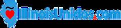 Illinois-Unidos-Brand-Site-Small-removeb