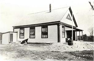 Town_Hall_circa_1930s_edited-471x308.jpg