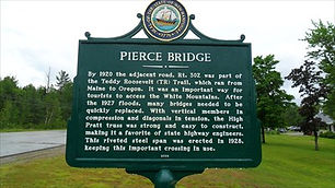 pierce bridge.jpg