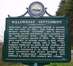 willowdale.jpg