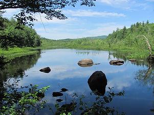 head pond.jpg