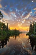 johns river.jpg