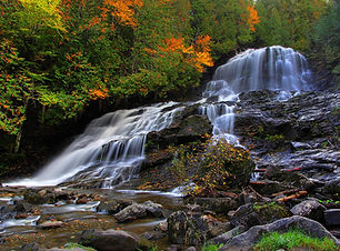 beaver-brook-falls-christopher-whiton.jp