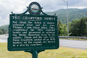 59-Crawford-Notch-Family-Historical-Site
