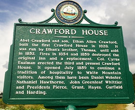 crawfordhouse.jpg