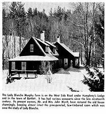 ladyblanchehouse-298x320.jpg