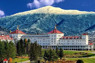 mount-washington-hotel-tom-prendergast-3