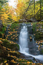 nh-winniwetafalls-pic4.jpg