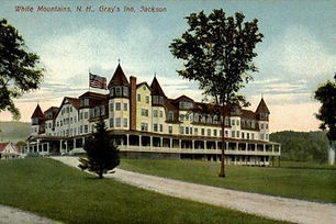 grays_inn_jackson_nh_0.jpg