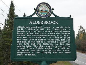alderbrook.jpg