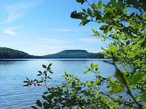christine lake.jpg