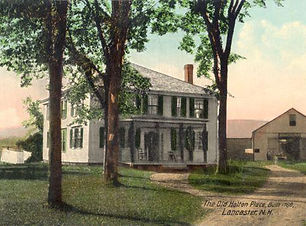 Old_Holton_Place,_Lancaster,_NH.jpg
