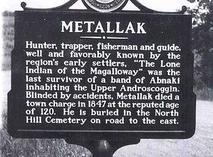 Metallak_marker_NH.jpg