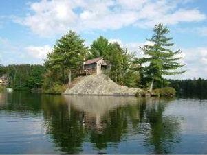 nay pond.jpg