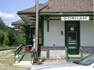 gorham-historical-society.jpg