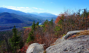 Kilburn-Crags-view.jpg