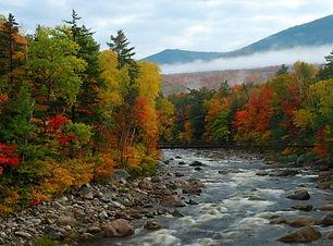 pemigewasset river.jpg